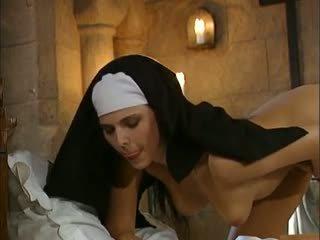pijpen klem, groot cumshots porno, alle brunettes scène