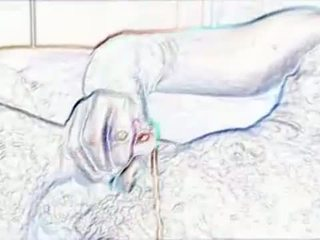 meer pik porno, hq wit mov, online cum