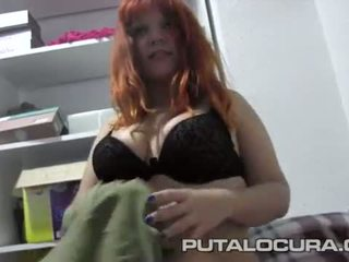 best sexo new, most sexy quality