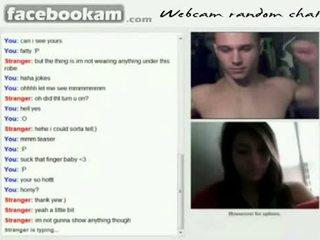 echt webcams video-, tiener