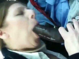nieuw bbc porno, pijpbeurt, beste dicksucking