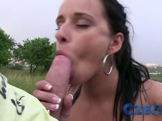 quality oral sex free, hq vaginal sex new, hottest caucasian
