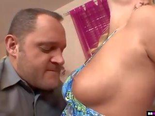 cumshots kanaal, u blondjes porno, vol tieners gepost