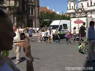 realität, doggystyle, blowjob, europäisch