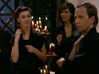 Emmanuelle 4 1984 with Sylvia Kristel and Marylin Jess