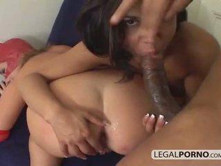 hq pussy porn, anal scene, nice blackcock clip