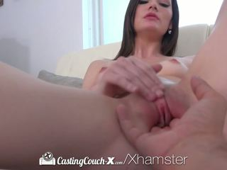 fun blowjobs more, brunettes quality, full facials rated