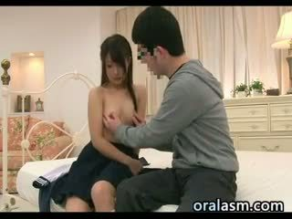 more japanese, you small tits mov, great uniform