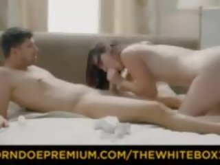 roșcată vid, proaspăt prunc porno, mare european porno