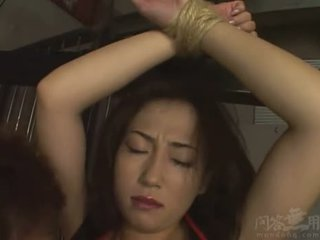 great brunette nice, oral sex real, most japanese online