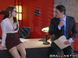 blowjobs, brazzers, glasses