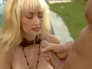 Annabeth chase naked porn