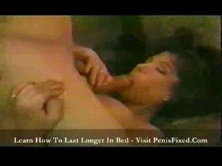kostenlos porno, titten echt, saugen