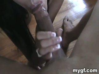 kijken hardcore sex neuken, vriendinnen vid, ideaal kutje neuken