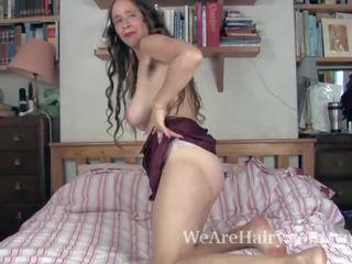 striptease online, brünetten spaß, große titten