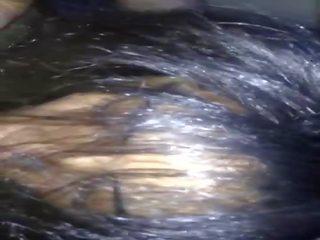 ideaal deepthroat porno, meest pijpbeurt porno, schoolmeisje vid