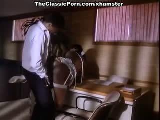 vintage, frumos hd porno mare