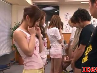 check japanese see, best blowjob, all oriental see