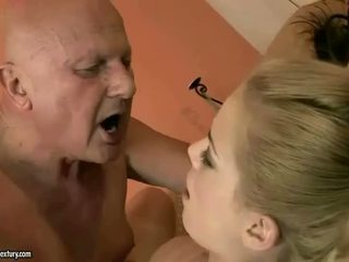 quality hardcore sex hot, oral sex you, full suck see