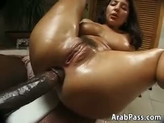 ideal brunette most, blowjob, nice anal