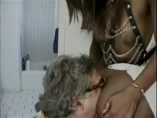 real blowjobs best, big boobs real, hq threesomes check
