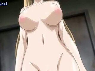 hentai, gratis animatie neuken, alle cartoons