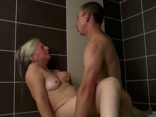 الجدات - Mature الاباحية أنبوب - جديد الجدات جنس أشرطة الفيديو.