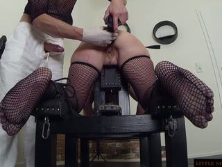 milfs channel, best anal video, online bdsm video