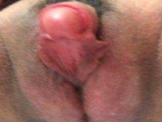 hd porn, close ups, amatööri, muscular women