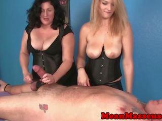 hq threesomes most, best handjobs fresh, femdom real