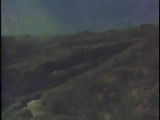 Wysoki szkoła memories - 1980, darmowe vintage porno e4