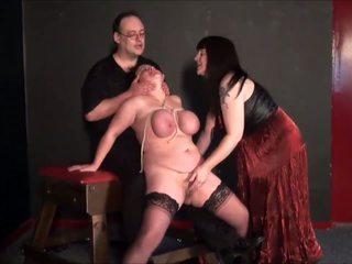 nominale gezicht seks, extreem film, alle voorlegging