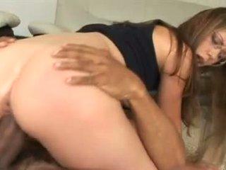 hardcore sex scene, riding movie, new pussy fucking posted