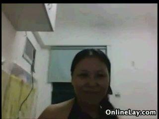 webcams you, asian ideal