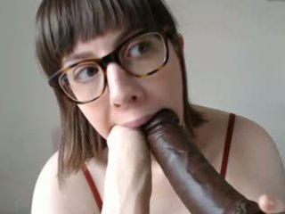 free big butts best, webcams fresh, best hd porn online