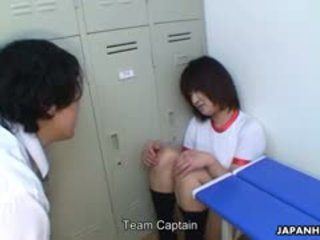 see japanese, online blowjob hottest, see lick most