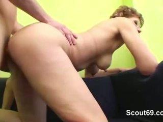 full blowjobs, check euro watch, real cumshot quality