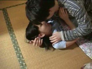 beste japanse porno, ideaal pussyfucking neuken, controleren pijpbeurt klem