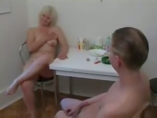 hq matures, all old+young, real hd porn nice