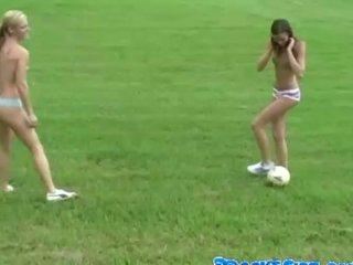 innocent amateur teen spaß, mehr nude teen girls groß, petite teen pussy schön