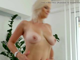 blondes vid, fun hole posted, great matures scene