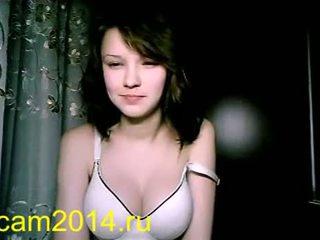 webcams, amateur, see teen