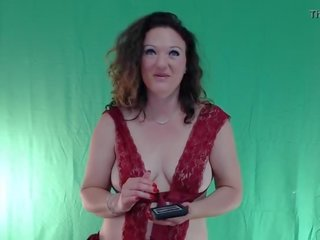 best porn porno, big tits film, full lingerie posted