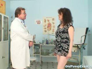 gratis oud, mooi vagina klem, volwassen mov
