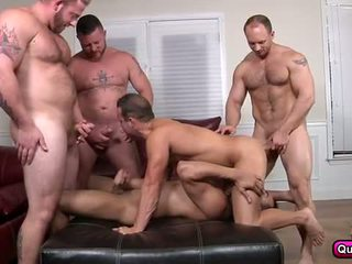 gay new, see hunk best, rimming