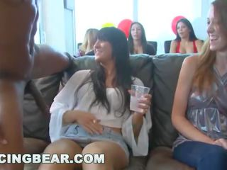hq big dick, bear, blowjob