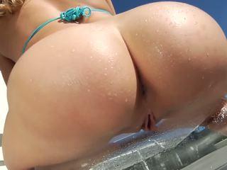 Mia Malkova - Anal Fun