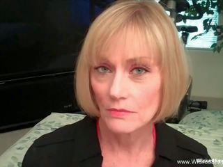 grannies neuken, kijken milfs, vol hd porn tube