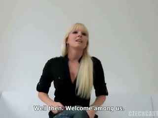 realiteit kanaal, heet gieten scène, cumshot porno