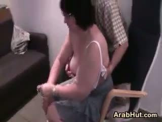 big boobs, fingering, mature